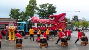 4飛竜祭り.jpg