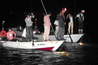 たきや漁.jpg