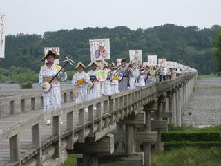 ぼんぼり祭り 島田市.jpg