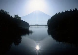 ダイヤモンド富士 富士宮市7月号 (1).jpg