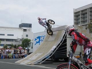 バイクのふるさと浜松.jpg