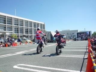 バイクのふるさと浜松2019.jpg