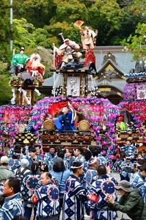 三熊野神社 掛川市.jpg