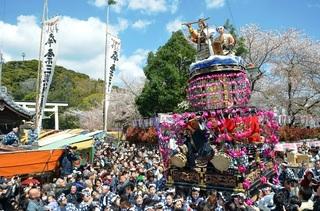 三熊野神社大祭・掛川市画像.jpg