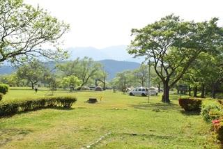 久野脇キャンプ場1.JPG