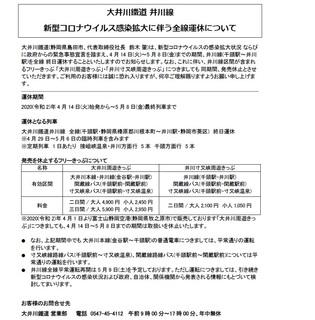 井川線.jpg