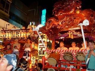 吉原祇園祭 富士市.jpg