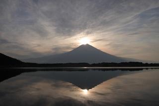 富士宮市 逆さ富士.jpg