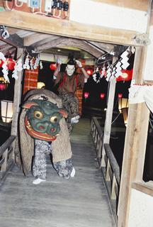 小国神社.jpg