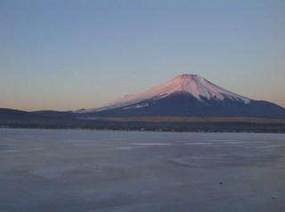 山中湖からの紅富士.jpg