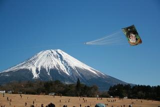 巨大タコが舞う画像・富士宮市.jpg