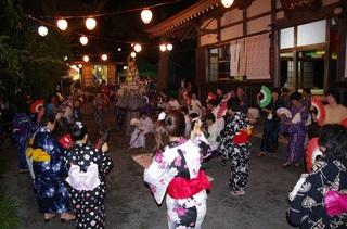 有東木の盆踊り 静岡市.jpg