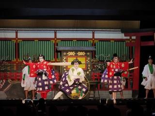 横尾歌舞伎 浜松市7月号.JPG
