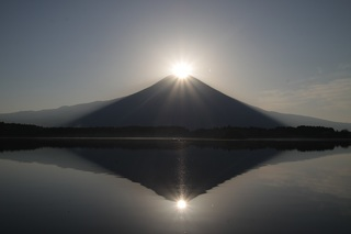 田貫湖画像・富士宮市.jpg