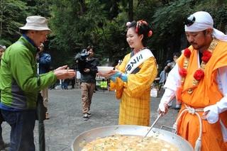 秋祭り 河津町.jpg