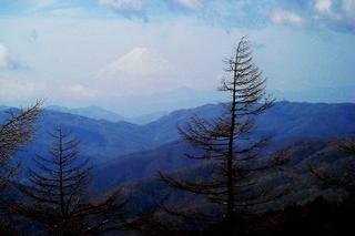 笠取山より.jpg
