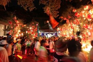 細江神社・祇園祭 4月号�@.JPG