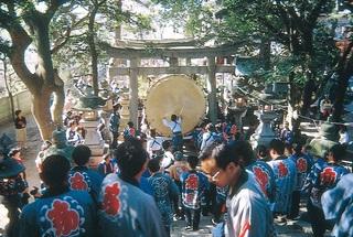 舞阪の大太鼓祭り画像・浜松市.jpg