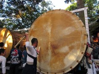 舞阪大太鼓祭り 浜松市.jpg