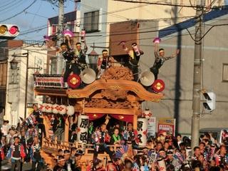 藤枝大祭り画像・藤枝市.jpg