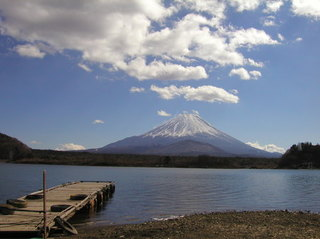 西湖からの富士山.jpg