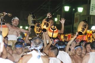 見付天神裸祭 磐田市.jpg