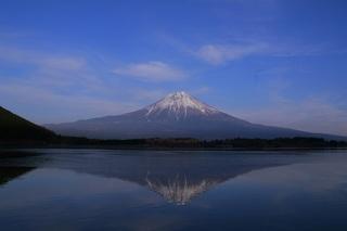 逆さ富士 富士宮市.jpg