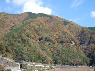 長島ダム駅.jpg