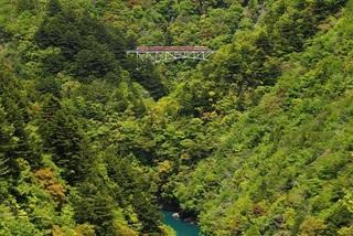 関の沢橋梁.jpg