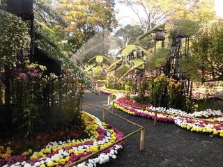 H30「菊まつり」 三島市.jpg