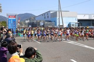 IMG_6721(50%)焼津みなとマラソン 焼津市.jpg