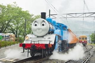 P_thomas_014(家山駅発車).jpg
